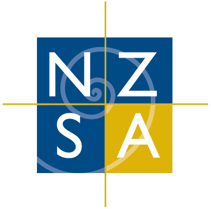 New Zealand Society of Actuaries
